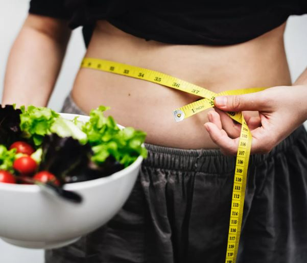 Best Weight Loss Centres in Melbourne