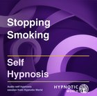 Stopping Smoking MP3
