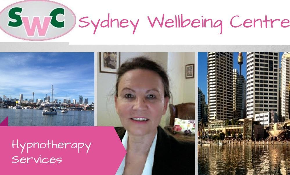 Clinical Hypnotherapy (Family Hypnosis services)